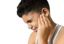 infeksi-telinga-doktersehat