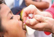 Doktersehat-penyakit-polio