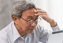 penyakit-alzheimer-doktersehat