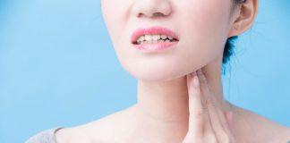 penyebab-tiroid-doktersehat