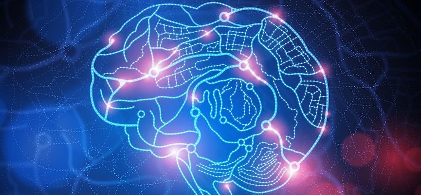 doktersehat-lesi-otak-delirium-penurunan-fungsi