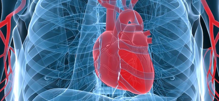 doktersehat-gagal-jantung