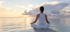 doktersehat-meditasi-yoga-rileks