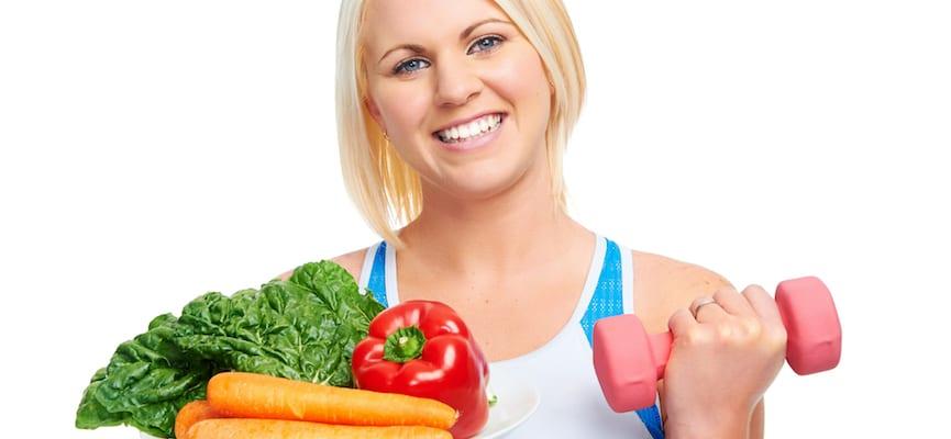 doktersehat-sayuran-olahraga