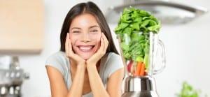doktersehat-sayur-sehat-jus