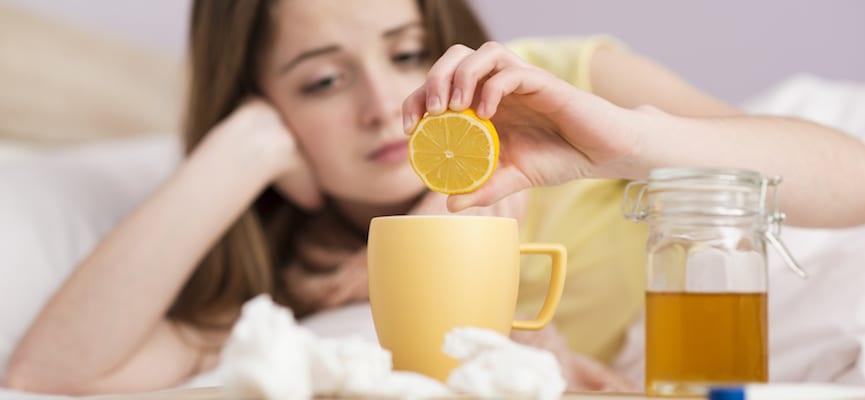 doktersehat-skait-flu-lemon-teh