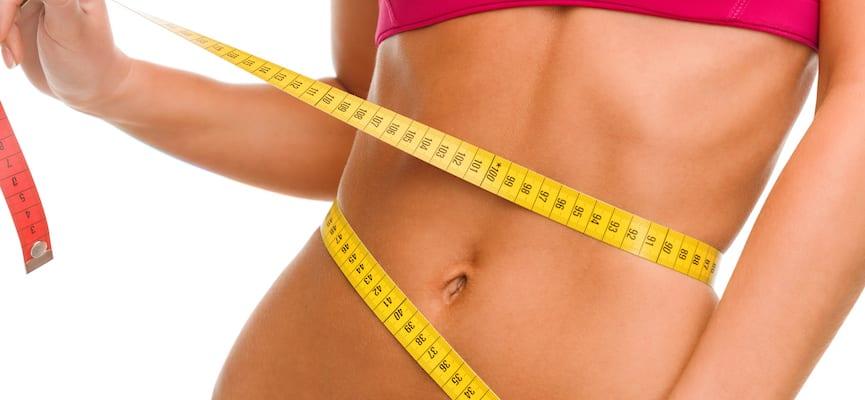 Wanita Memang Lebih Sulit Menurunkan Berat Badan Jika Dibandingkan Dengan Pria