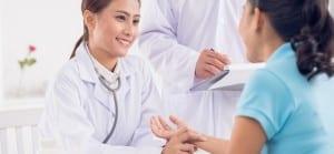 doktersehat-hipertensi-kentang-konsultasi