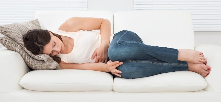 Polimenorea, Gangguan Menstruasi Yang Bisa Mengganggu Kesuburan dan Kehamilan