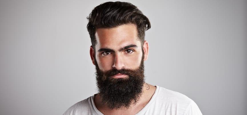 doktersehat-Hirsutisme-Rambut-Berlebih
