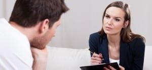 doktersehat-konsultasi-Limfadenopati