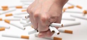doktersehat-rokok