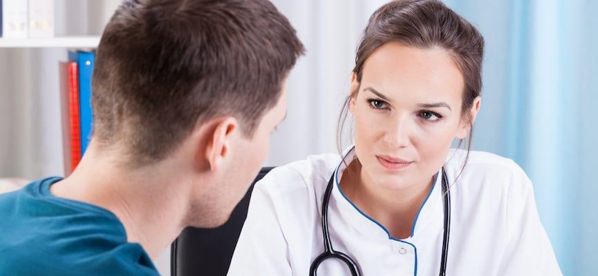 doktersehat-Amnesia-Disosiatif-konsul