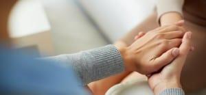 doktersehat-tremor-esensial-gangguan-kepribadian-ambang-tangan