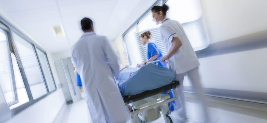 doktersehat-rumah-sakit-emergensi-darurat