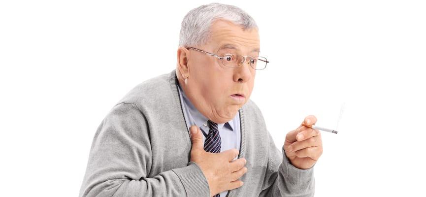 doktersehat-perokok-lingkar-pinggang-besar-obesitas-perut-buncit