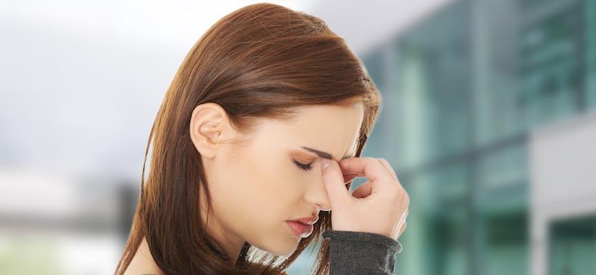 doktersehat-vertigo-pusing-penyakit-kepala-berputar-hipoglikemia-jet-lag