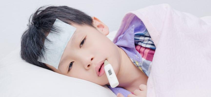 doktersehat-anak-kejang-demam-tifoid