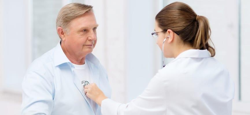 doktersehat-konsultasi-jantung