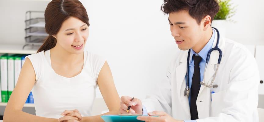 doktersehat-konsultasi-lupus-nyeri-lutut