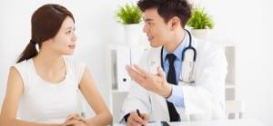 doktersehat-konsultasi-sinus