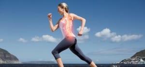 doktersehat-olahraga-sehat-20menit-tulang-punggung