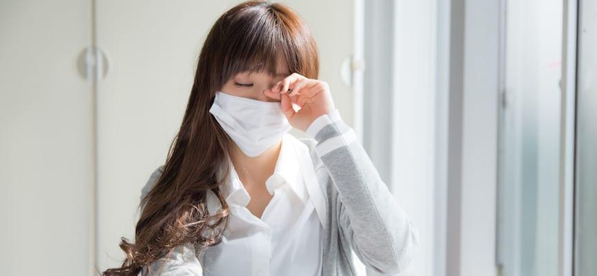 Waspadai Penyebab-Penyebab Anemia Berikut