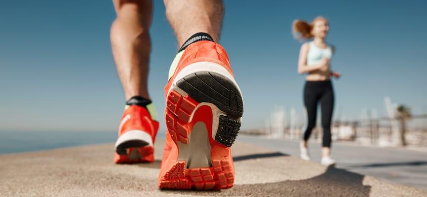 doktersehat-lari-jogging