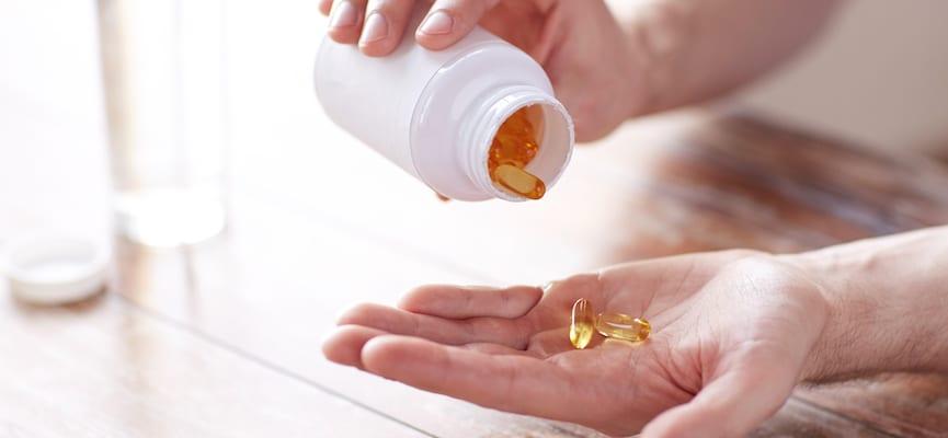 doktersehat-obat-minyak-ikan