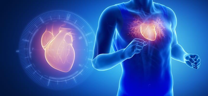 doktersehat-serangan-jantung-nyeri-dada