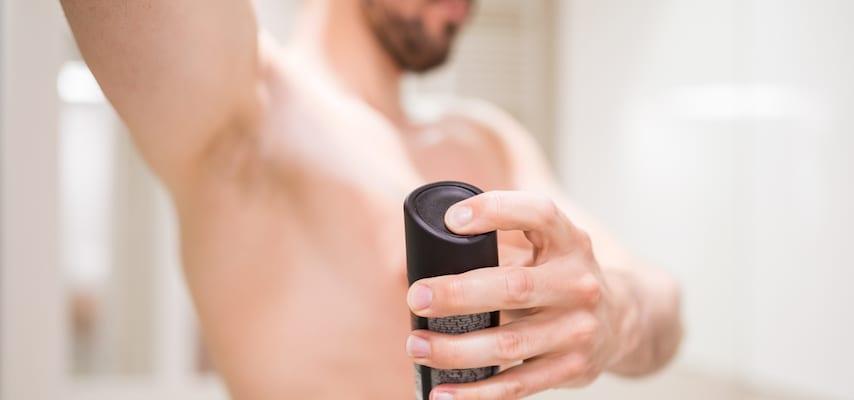doktersehat-pria-deodoran-semprot-spray-ketiak
