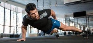 doktersehat-gym-fitness-olahraga