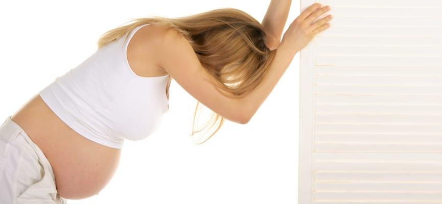 doktersehat-hamil-kehamilan-mual
