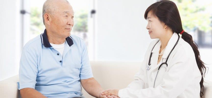 Demensia-doktersehat