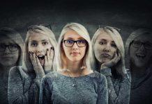 bipolar-adalah-doktersehat