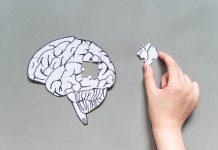 demensia-adalah-doktersehat
