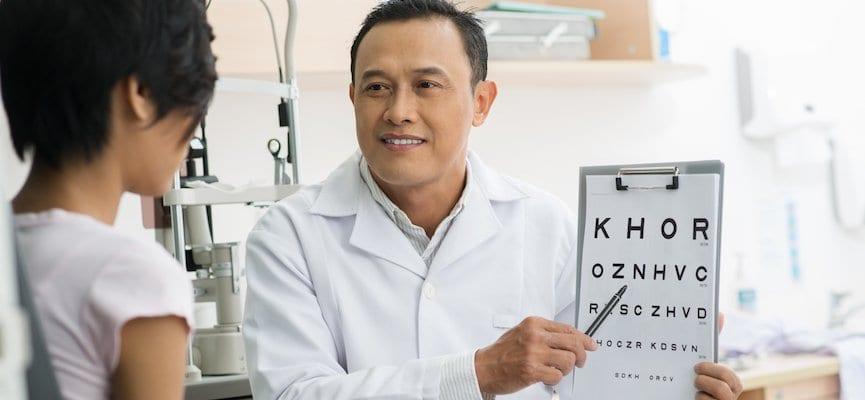 hipermetropi (rabun dekat atau mata plus)-doktersehat