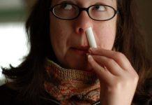Doktersehat-inhaler-flu