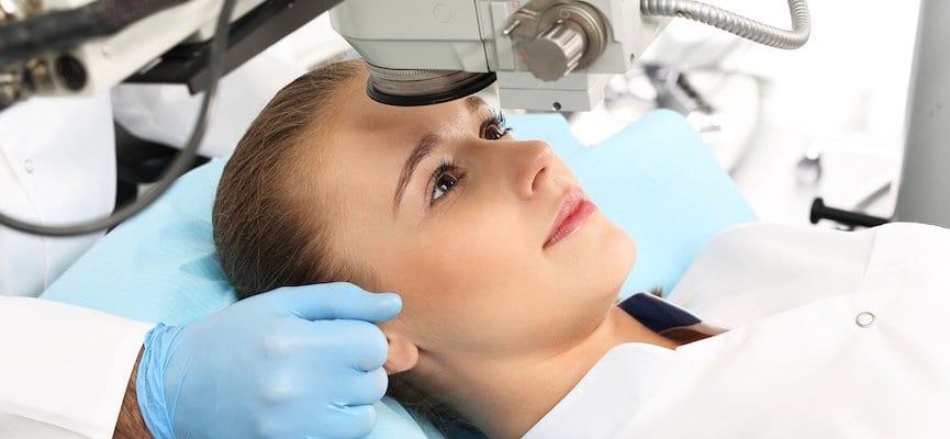 retinopati diabetik-doktersehat