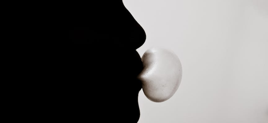 doktersehat-permen-karet-gum