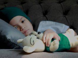 leukemia-pada-anak-doktersehat