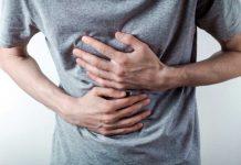 penyebab-heartburn-doktersehat