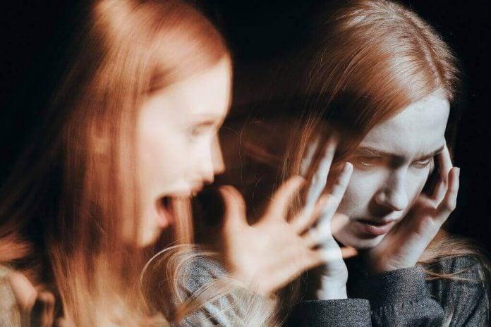 skizofrenia-doktersehat