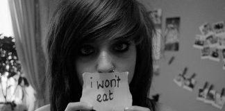 Doktersehat-anoreksia