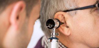 Doktersehat-cara-merawat-telinga