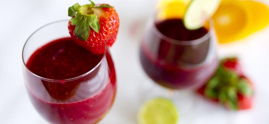 doktersehat-smoothies-sehat-optimal