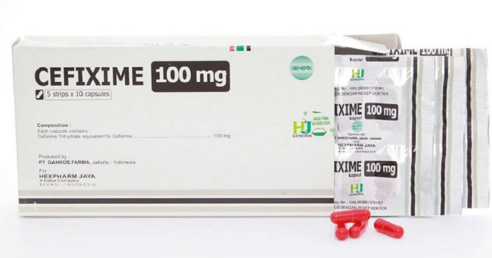 cefixime-doktersehat