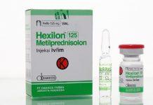 Doktersehat-metilprednisolon