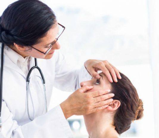 ablasio-retina-doktersehat