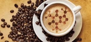 kafein-doktersehat